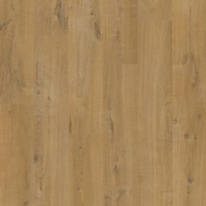 Floorsense Nibbia