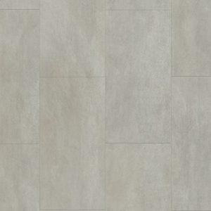 Floorsense Ostia