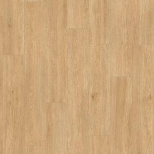 Floorsense Ovado