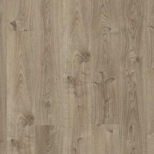 Floorsense Rufina