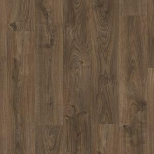 Floorsense Sambuca