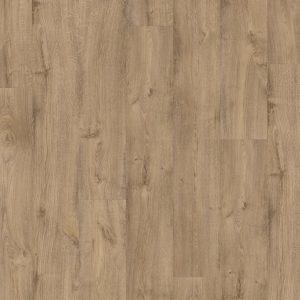 Floorsense Sorrento