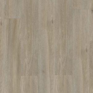 Floorsense Varena